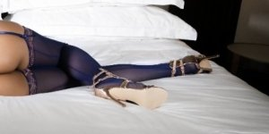 Lauriana independent escorts in Elyria OH