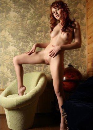 Adjoua outcall escorts in Merrifield & sex club